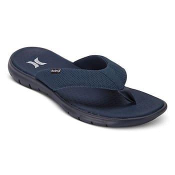 Hurley Men's Flex 2.0 Sandals - Sold Out Online
