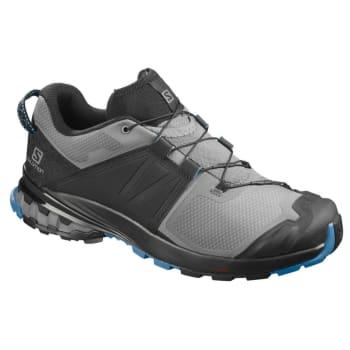 Salomon Men's XA Wild Trail Running Shoes