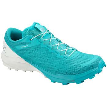 Salomon Women's Sense Pro 4 Trail Running Shoes