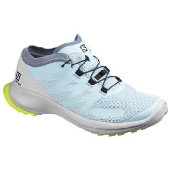 Salomon Women's Sense Flow Trail Running Shoes - Sold Out Online