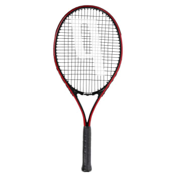 Prince Attack Tennis Racket - Find in Store