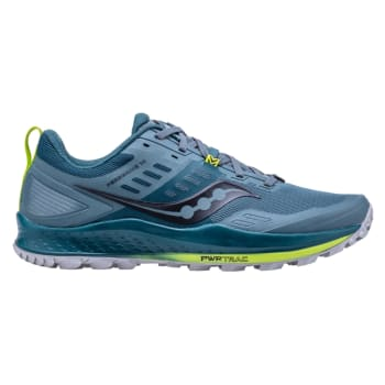 Saucony Men's Peregrine 10 Trail Running Shoes