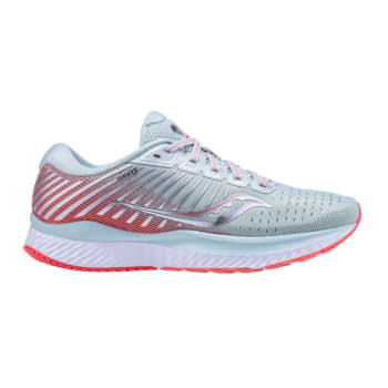 Saucony Women's Guide 13 Road Running Shoes