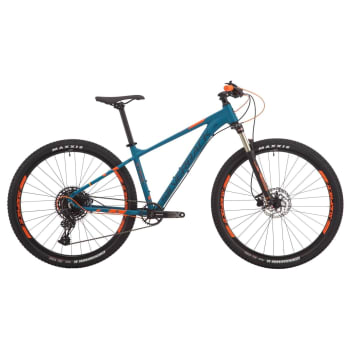 "Silverback Stride SX 29"" Mountain Bike - Sold Out Online"