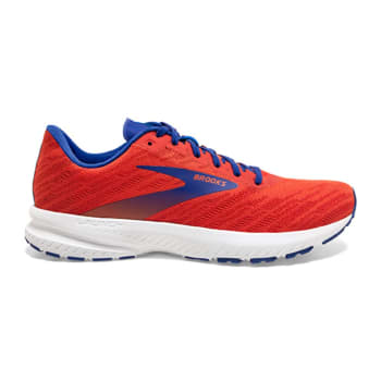 Brooks Men's Launch 7 Road Running Shoes