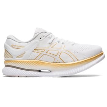 Asics Women's MetaRide Road Running Shoes - Sold Out Online