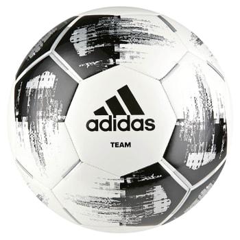 adidas Team Glider Soccer Ball