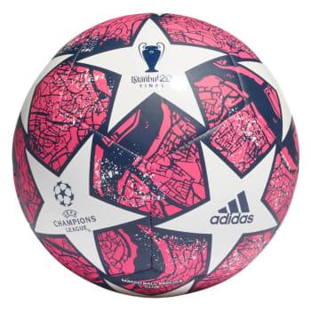 adidas UEFA Champions League Replica Soccer Ball