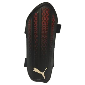 Puma Team Shinguards