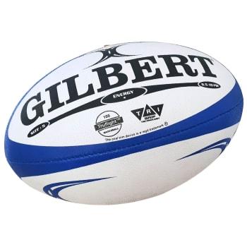Gilbert Energy Rugby Balls