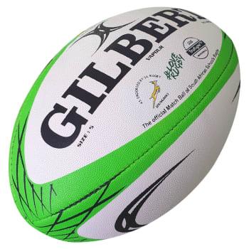 Gilbert Vapour Rugby Balls