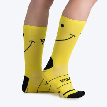 Versus Socks Smile 4-7 (Performance Active)