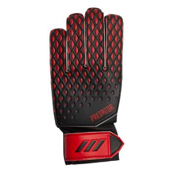 adidas Predator Train Junior Soccer Gloves