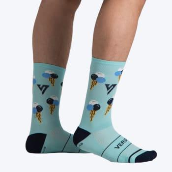 Versus Socks Performance Active 8-12