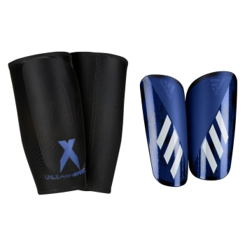 adidas X PRO Shinguards - Sold Out Online