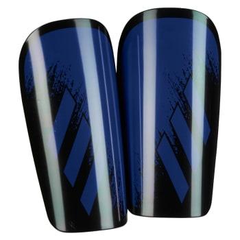 adidas  X LESTO Shinguards - Find in Store