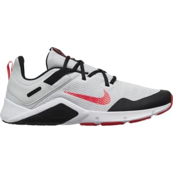Nike Men's Legend Essential CrossTraining Shoes - Find in Store
