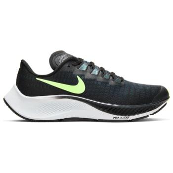Nike Jnr Air Zoom Pegasus 37 RunningShoe