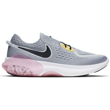 Nike Men's Joyride Dual Run Road Running Shoes - Find in Store