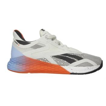 Reebok Women's Nano X Cross Training Shoes