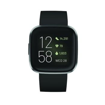 Fitbit Versa 2 Fitness Smartwatch