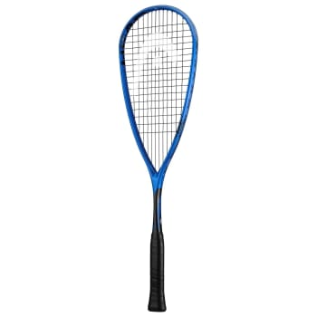 Head Extreme 120 Squash Racket - Sold Out Online