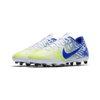 Nike Jnr Vapor 13 Club NJR FG Soccer Boot