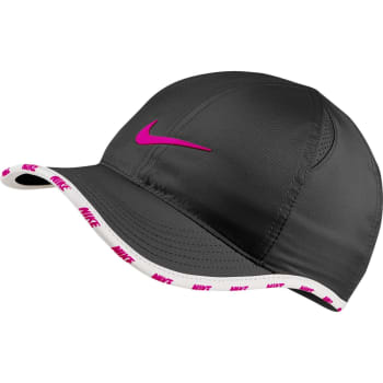 Nike Junior Feather Run Cap - Sold Out Online