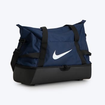Nike Academy Team Duffel Bag (Small) - Out of Stock - Notify Me