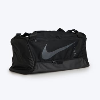 Nike Brasilia Duffel Bag (Medium)