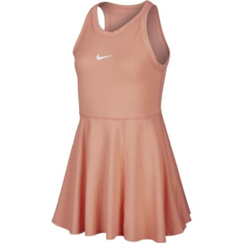 Nike Girls Dry Tennis Dress