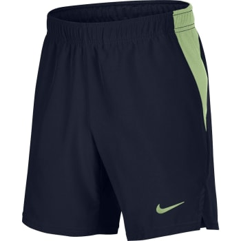 Nike Boys Flex Ace Short