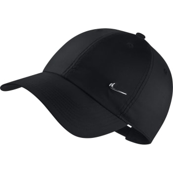 Nike H86 Metal Swoosh Cap - Sold Out Online