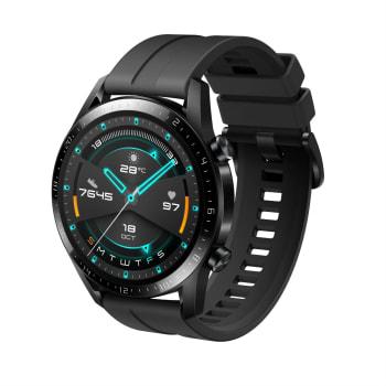 Huawei Watch GT 2 Sport 46mm Multisport GPS Watch