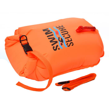 Swim Secure Dry Float