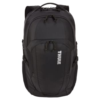 Thule Narrator 31L Backpack
