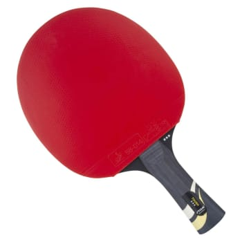 Stiga Tough 3 Star Table Tennis Bat - Sold Out Online