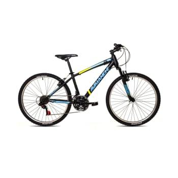 """Avalanche AX175 26"""" Mountain Bike"""