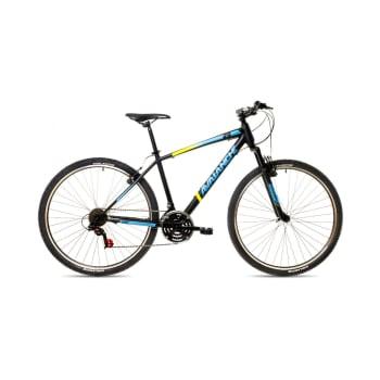 """Avalanche AX175 29"""" Mountain Bike"""