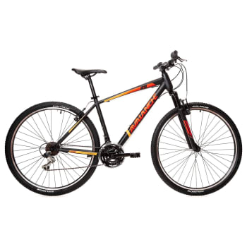 """Avalanche AX175 29"""" Mountain Bike - Find in Store"""