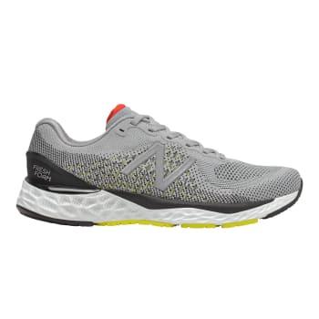 New Balance Men's 880 V10 Road Running Shoes