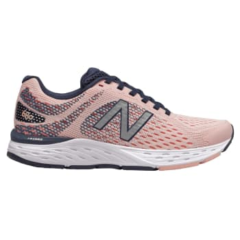 New Balance Women's 680 V6 Road Running Shoes - Sold Out Online