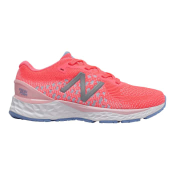 New Balance Jnr 880 Running Shoe