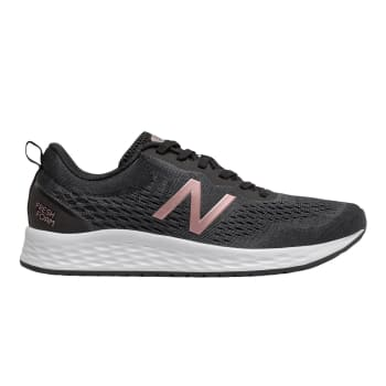 New Balance Women's Arishi Athleisure Shoes - Sold Out Online