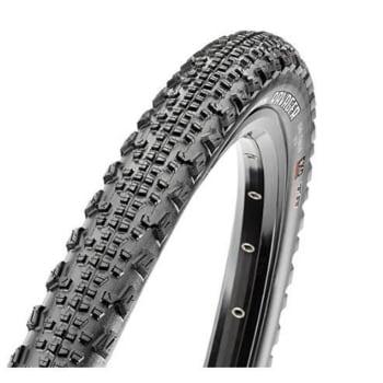 Maxxis Ravager Exo 700 x 40c Gravel Tyre