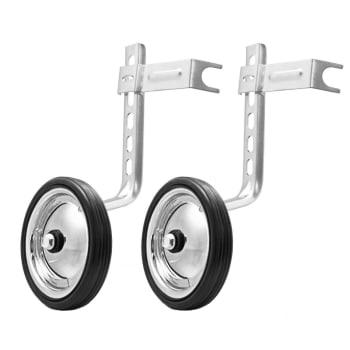 Concept Stabilizer Wheels