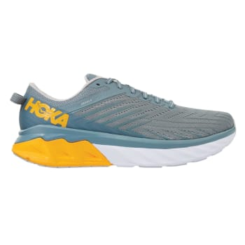 Hoka One One Men's Arahi 4 Road Running Shoes