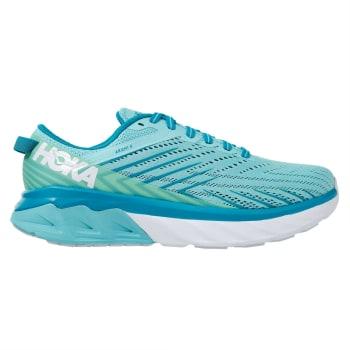 Hoka One One Women's Arahi 4 Road Running Shoes