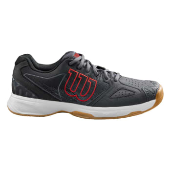 Wilson Men's Kaos Devo Squash Shoes