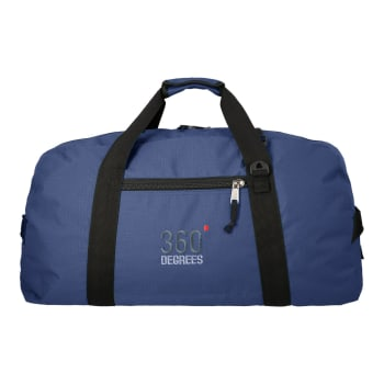 360 Degrees Small Gear Bag 35L